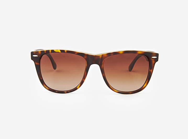 shop glasses FABULOUS PRODUCTS FOR HIM