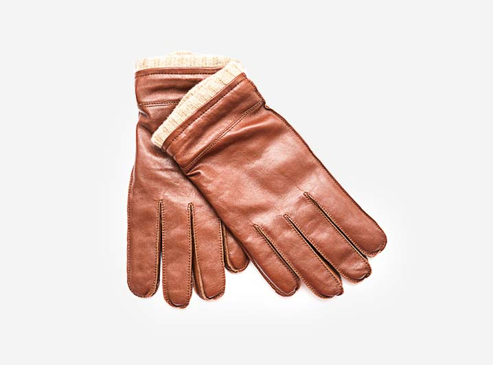 shop gloves FABULOUS PRODUCTS FOR HIM