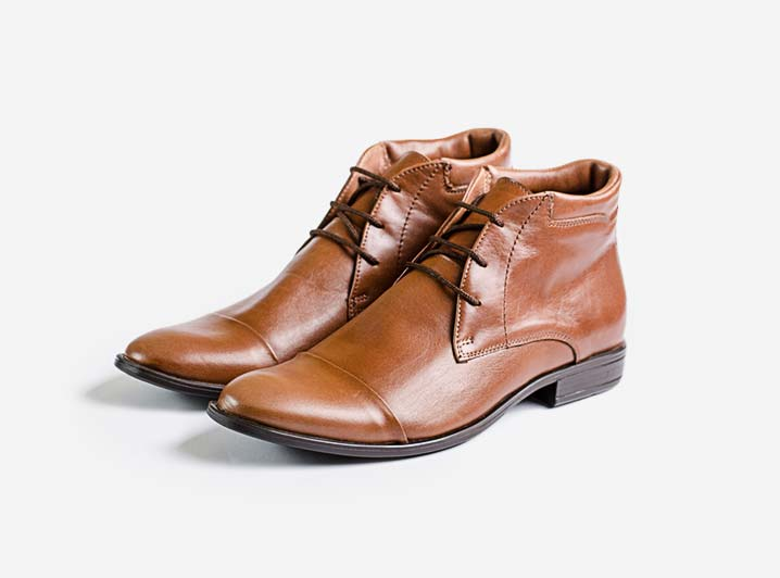 shop shoes FABULOUS PRODUCTS FOR HIM