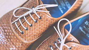 third img 3 shoes Amazing high quality products for the guy in your life.