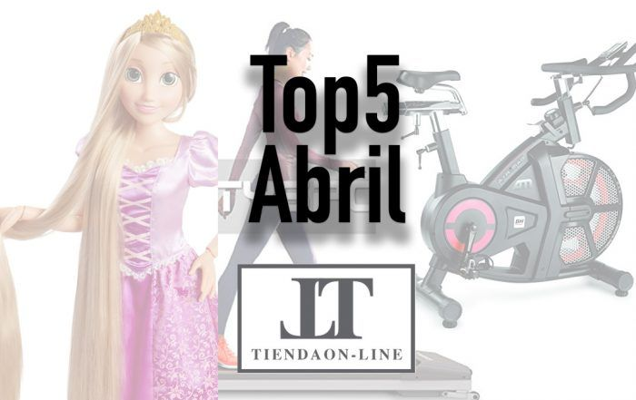 top5 abril Amazing high quality products for the guy in your life.